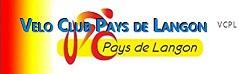 V C Pay de Langon