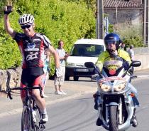 Copie de 1ere etape tour des ecureuils 2014 a sauveterre de guyenne 171