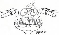 gardians-modif1-1.jpeg