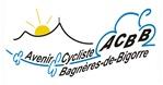 AC Bagnères de Bigorre