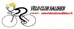 Velo Club Salisien