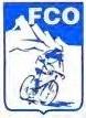 FCO Cyclisme