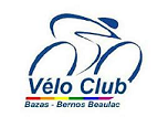 Velo Club Bazas Bernos Beaulac
