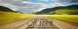 Sud Gironde Cyclisme