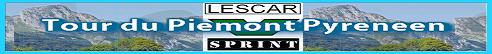 Le Tour du Piemont Pyreneen