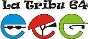 LA TRIBU 64 - Le Club de Triathlon de la plaine de NAY